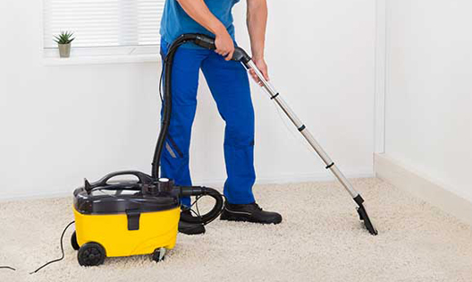 carpet-cleaning-img-1