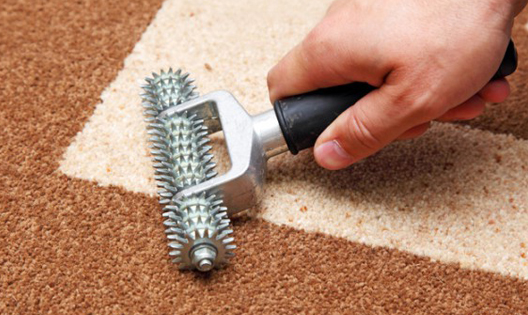 Carpet Installation Atlanta Right And Clean 24 7carpet