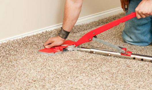 carpet-repair-img-2