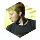 joshs-profile