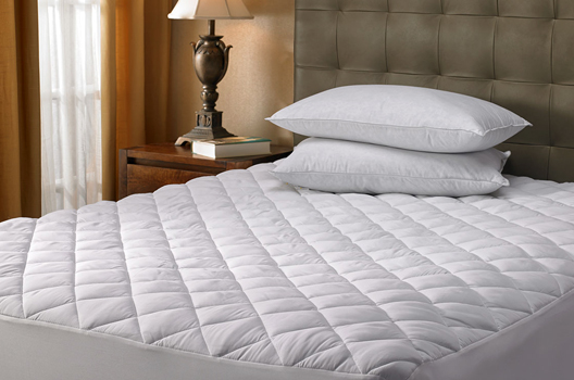High Rated Mattress Cleaners Atlanta