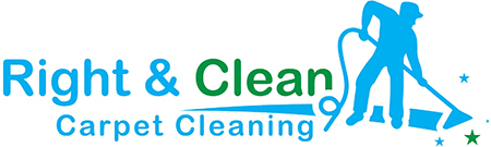 Carpet Cleaning Atlanta | Right And Clean | 24/7 Service