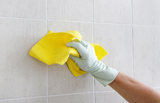 Tile Cleaning Atlanta