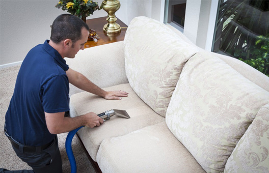 Upholstery Cleaning-1